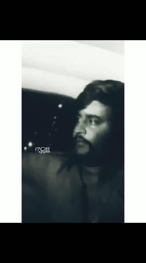 #rajini #rajinikanth #gvprakash #ajithkumar #thala #ilaiyarajamusic #rajasir #tamillyrics #tamiltiktok #dhanushian #thalaajith #thalapathyfans #tamilwatsappstatus #status #tamilstatus #tamilversion #tamilvideo #tamilvideosongs #thalapathy #thalapathy63 #dhanush #dhanushfan