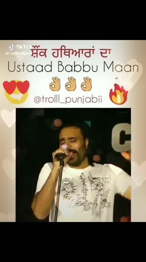 __Hit like & Follow 💝 (@jattwad_soch)  keep supporting love u all @jattwad_soch 😘 • •-> ✅ Follow & Support ( 😀 )<-• • —>> @jattwad_soch Dm Stylish Pics & Videos 📥 . #chandigarh #fortuner #jatt #pendu #amritsar #ludhiana #moga #patiala #pendu #punjab #singh #jattizm #boby#pindawalejatt #citco #chandigarh #sec17chd #mohali #jatt# @makhankhokhar #bola #thar #thargarh #offroad #offroader #mychandigh@jatt.life.style #jattwaad #jeepwrangler #diljitdosanjh #Gippygrewal #Ranjitbawa #ammyvirk