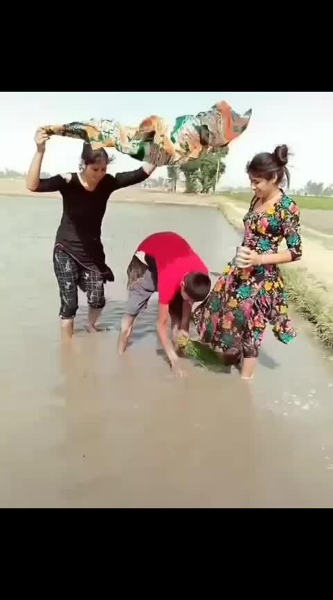 #patialashahipagg #ludhiana #pendu #ghaint #baisa #sardarni #jaat #trendingnakhra #teampollywood #queenmarathi #gujju #dastar #punjabicelebrity #dilpreetdhillon #punjabi_trendz #pagga_wale_sardar #bathinda #punjabisuit #posemaker #trolls_official #bhuvambam #hairvideo #indianfashionblogger #ambition #pind #amritsar #gujrat