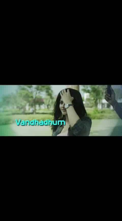 #nice_song #naan_pizhaipeno #dhanush #enpt 🎤🎤🎤🎤🎤🎤