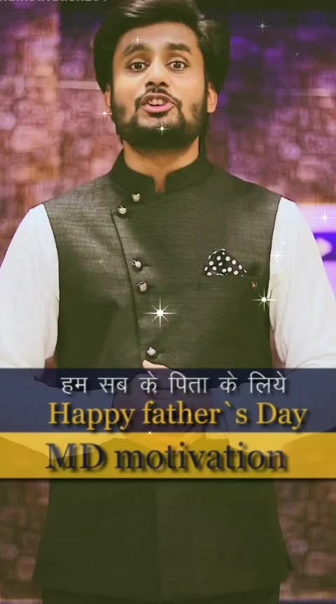 #happyfathersday #loveyoupapa #papa #motivational