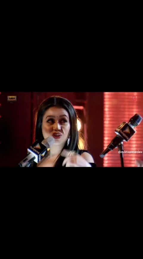 High Rated Gabru / Ban ja thu meri Rani ... Mixtape Songs #gururandhawa #nehakakkar  #gulshankumar #bhushankunar #tseries #mixtapes