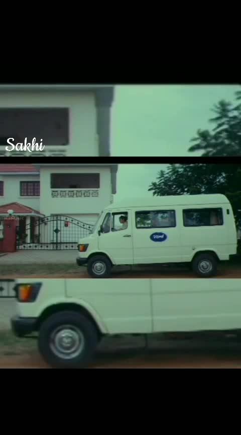 sakhi #sakhi #madhavan #love #action