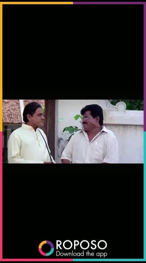 #tamil-comedy 😂😂