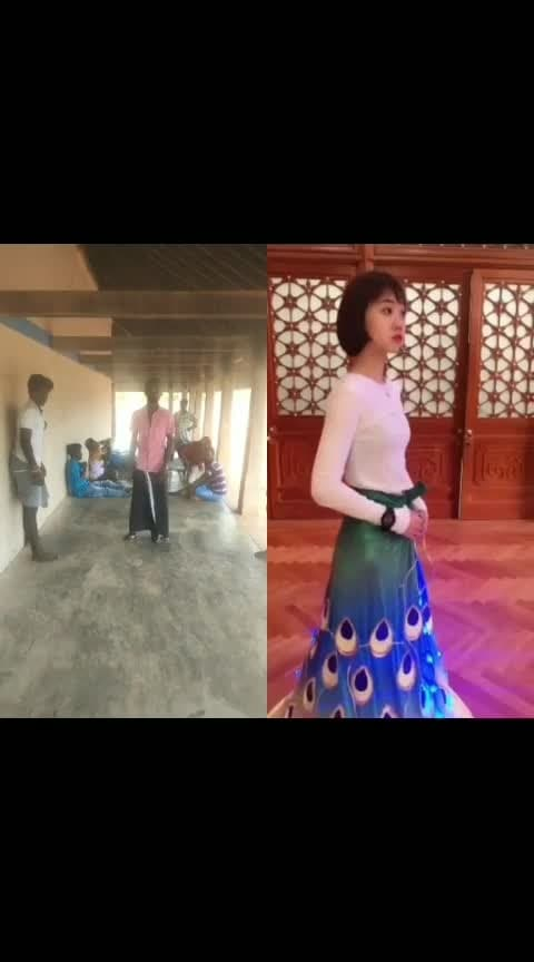 😁😁😂🤣#laugh #tamilboys