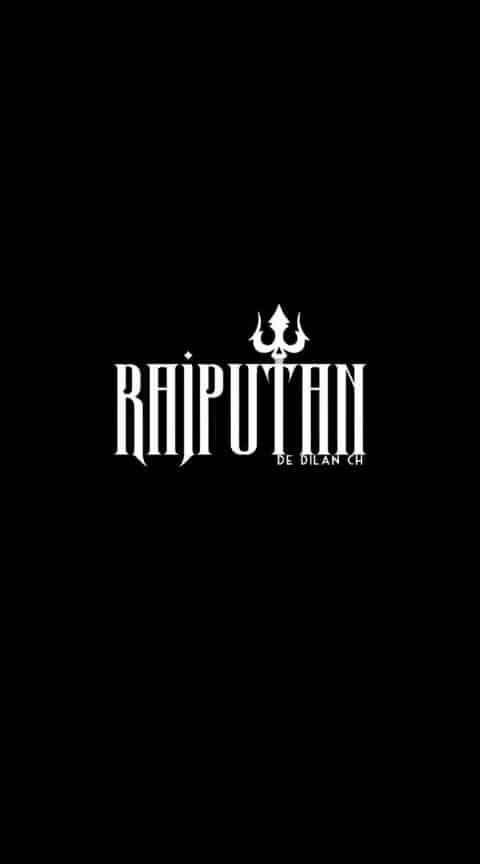 #maharanapratap #rajputana #rajputanaswag #rajputanalove
