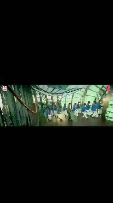 #maheshbabu #kairaadvani #bharathanenenu #lovesong #videosong #whatsapstatus