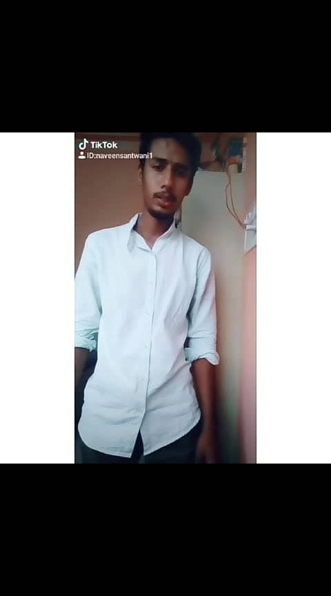 #zakirkhan #zakir #tiktok #roposo #tiktokmemes