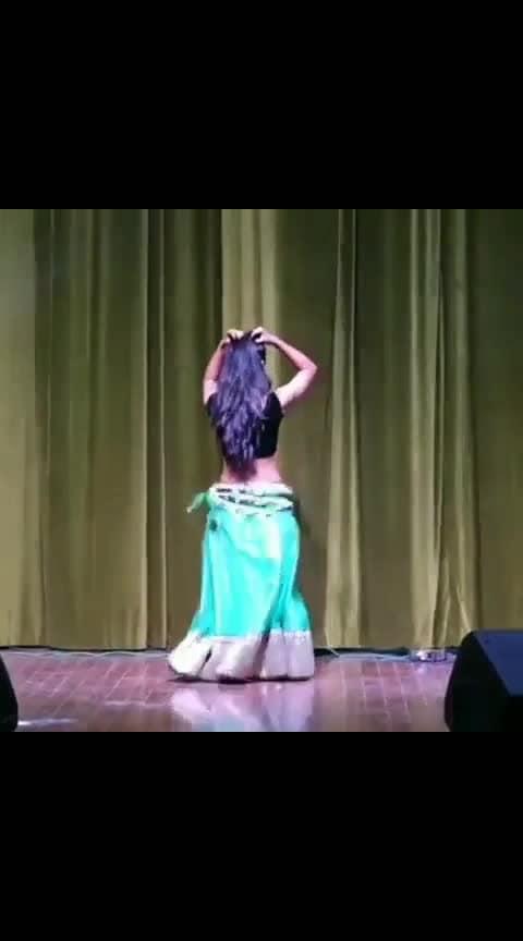 #Throwback #Repost @komalgothwal -  #throwback #culturaleve #bellydance #dancersofinstagram @nrityangana_manisha_2975 ..u r great 😋 @bellydances.in @bollydancenetwork @dancers_clicks #dancersclicks . . . . . #mood #dress #happytime #belly #shimmy #hip #hiprolls #hipdrop #perfomer #dancelover #dancelovers #indiandancefederation