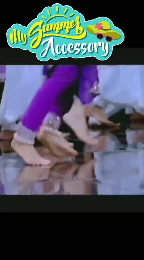 #desigirldance  #hotgirldance  #sexygirldance #desi  #sexy  #hot  #hit  #desigirl  #hotgirl  #sexygirl  #hotbhabhi  #sexybhabhi  #desibhabhi  #desiaunty  #desibeauty  #desibeats  #bollywooddance  #bollywood  #roposobeats  #bollywoodhot  #hotwomen  #desiwoman  #desihot  #redhot  #hindidance  #desidancer  #hotdancer  #roposostar  #hotstar  #hotstatus  #hotactress  #bestactress  #bestdance  #villagegirl  #hotlady  #hotlook  #hotygirls  #bhojpuri  #hotbhojpuri  #hitbhojpuri  #superhit  #boobsgirl  #bihari  #bhojpurihot  #bhojpuridance  #bhojpurihit  #booty  #blouse  #hotbooty  #hotblouse  #supersexy  #superhit  #superb  #beautifulgirl  #hotsaree  #roposobhojpuri  #roposohit  #roposohot  #beautifulbhabhi  #beautifulbabe  #beautifulbaby  #romantic  #sexystudant  #sexylook  #sexyface  #desistar  #bhojpuristar  #bhojpuriactress  #bhojpurisongs  #bhojpuridaner #desidancer  #bestdance  #bestdancer  #actress  #babs  #youngstar  #younggirls  #youngladies  #bollywooditem #item #itemgirl #model #bollywoodactress