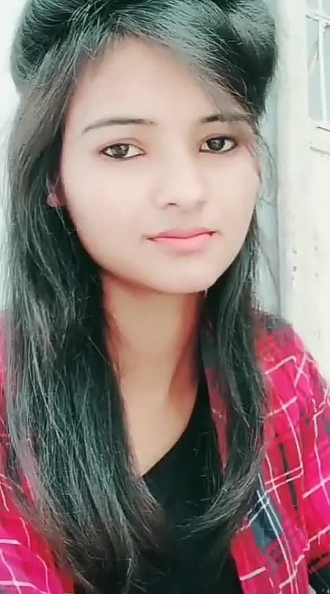 💓💘♥️#roposocontest  💚♦️🌿#-----roposo 🌹💔💚#best-song 🌿🌿💚🌿#rops-star 💚♥️🌿🌿#ropo-lo ♥️🌿♦️♥️♦️ #rops-dance-style #best-song  #good food good life #rop-beats #ropstar