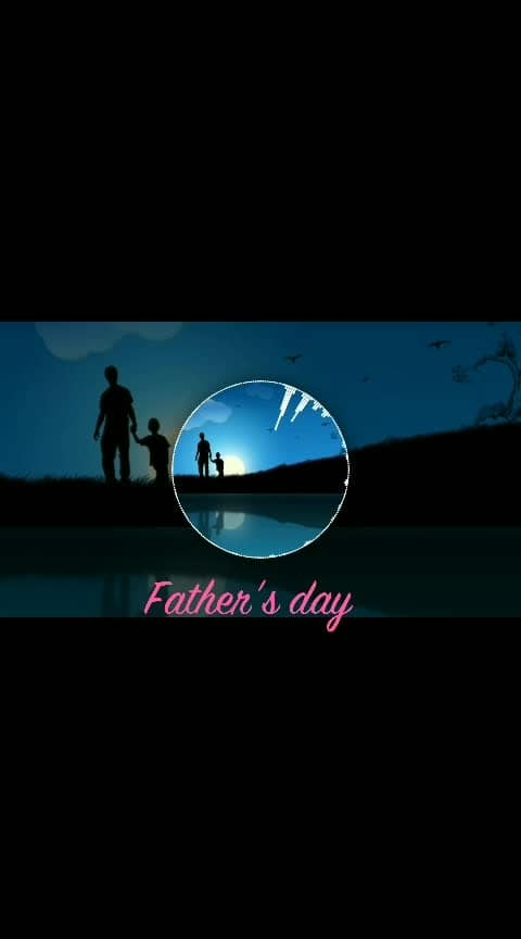 """@Father's day""""""""😂😂 #sivakarthikeyan_fanz_club #sivakarthikeyan__doss #sivakarthikeyanbdy #sivakarthikeyan❤️sk #sivakarthikeyanfan #sivakarthikeyan_fans_online #aradhanasivakarthikeyan #sivakarthikeyanproductions #sivakarthikeyanrasigai #Father'sday #Father'#roposo #roposolove #roposotamil #roposoblogger #roposostar #roposotalks #roposoapp #roposochattobuy #roposofashion #roposogirl #roposotalenthunt #roposoaddict #roposolook #roposobabe #roposodaily #ropososhopping #roposogal #roposobloggerawards #roposodiaries #roposostory #roposostyle #roposochat2buy #roposostylefiles #roposotalentshare #roposo_video #roposolove💕 #roposodairies #tamilsongslovers #tamilsongs #tamilsongschristians #tamilsongsstatus #tamilsongs3 #tamilsongscover #tamilsongsss #tamilsongstatus #tamilsongsparty #tamilsongs💟💟💟💟💟💟💟💟💟💟💟💟💟💟💟💟💟💟💟💟💟💟💟💟💟💟💟💟💟💟💟💟💟💟💟💟💟💟💟💟💟💟💟💟💟💟💟💟💟💟💟💟💟💟💟💟💟💟💟💟💟💟💟💟💟💟💟💟💟💟💟💟 #tamilsongslove #tamilsongslyrics #tamilsongsforever #tamilsongs20s #tamilsongsonly #tamilsongss #tamilsongslyrics😍😍 #following4following #following #following4follow #followings #following_jesus #followingy #followingthetrend #followingb #following💞 #followingp #followingr #followingmeback #followingparty #following_me #followingme1 #following_dubai #followingall #followingbacknow #followingnj #followingtrend #followingback #followingthesun #followingme #followingmea #followingchrist #followingram #followinghim #followingyou #followingjesus #followingspree #followingyourdreams #followingtrain #followinggod #followingyourheart #followingmypath #followingmydream #followingeveryone #followingfestivals #followingadream #followingdirections #followingmypassion #followingmybliss #followingmyheart #followingpeople #followingfollow #followingthedream #followingboston #followingtheleader #followinginstructions #followingbackalways #viewporn #view4view #viewsaddict #view #animalviews #viewfrommywindow #viewbugfeature #views #viewfromtheoffice #viewfrommyroom #panoramaview #viewfromhome #dearestviewfinder #gorgeousview #pre"""