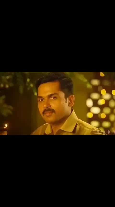 #love#roposo_tamil