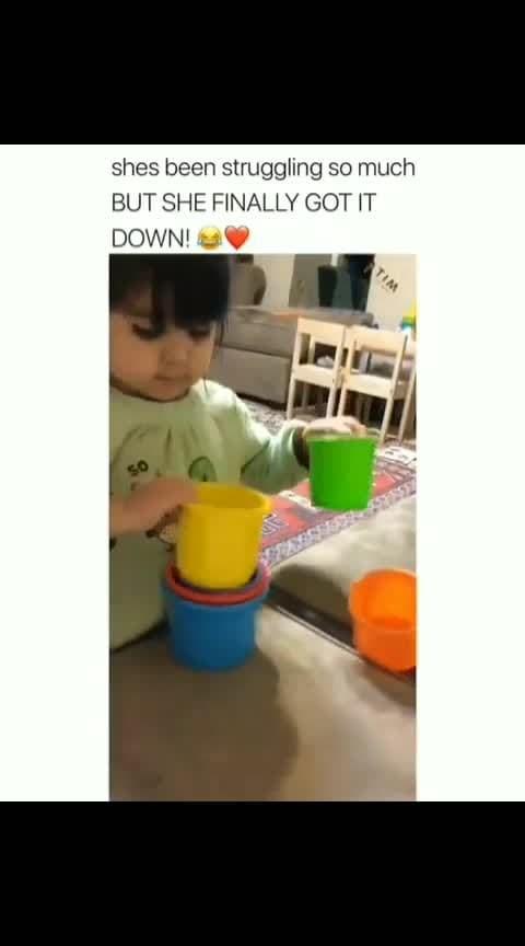 child mind #child