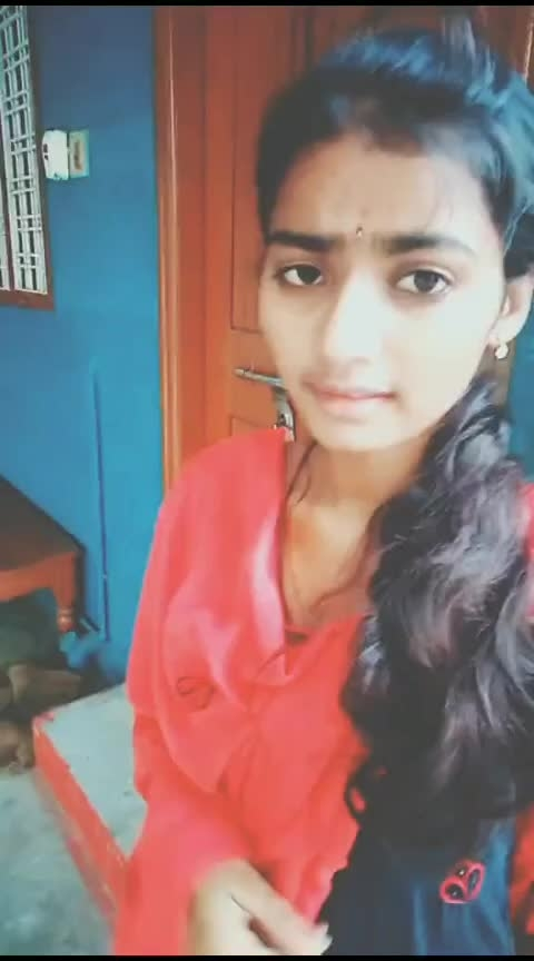 Chinnapudu Manam Adina 🙈🙈