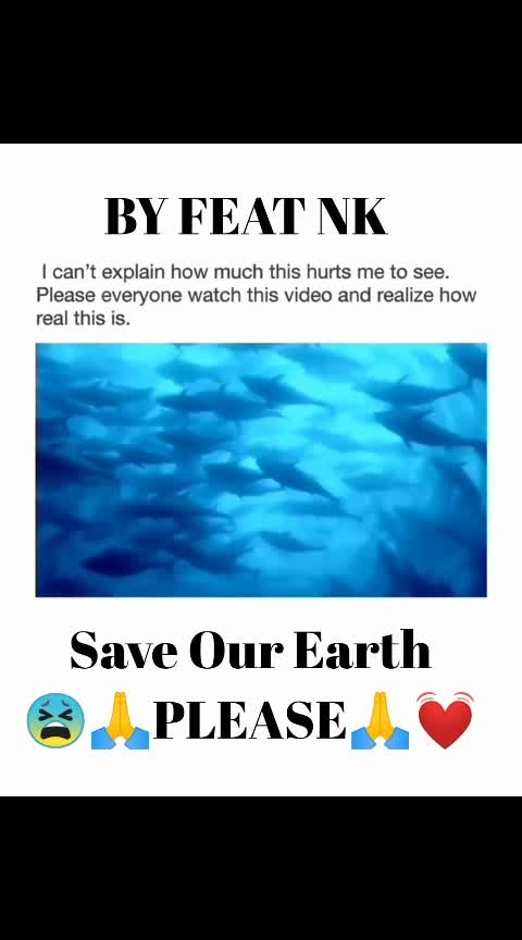 #saveearth #ourearth #world