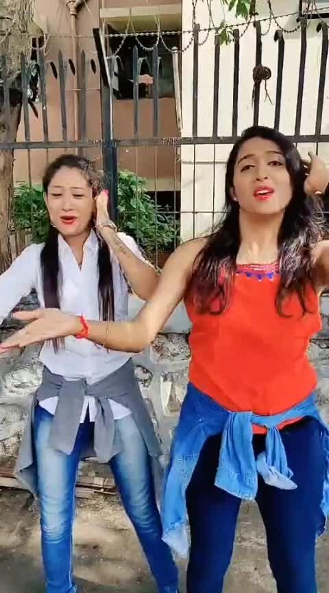 #halgivajte #marathi #marathidance #roposobeats #roposochannal