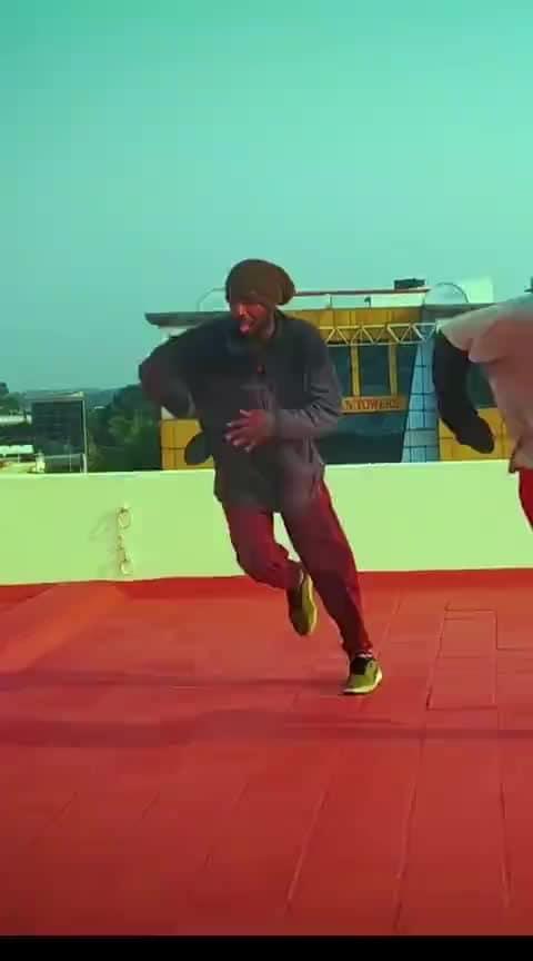 #tamil #eidmubarak #tamil #roposo-tamil #dance #roposo-dance #housedance #fun #roposostar #risingstar #parthupdc #john #pdc #cbe