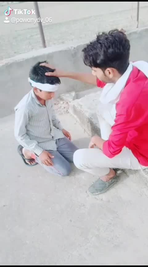 simbha aala