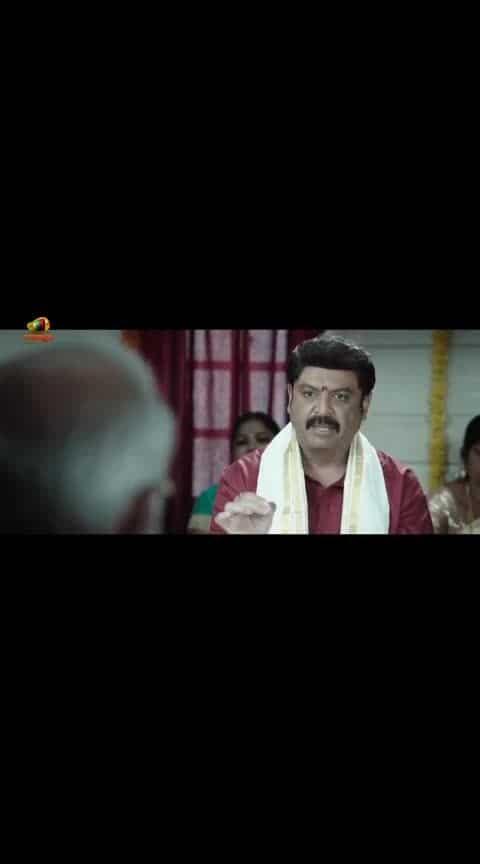 #roposo-filmist #roposo-filmistan #rajubhai #prakashraj #filmstan  #roposoness #1st_rank_raju part 1