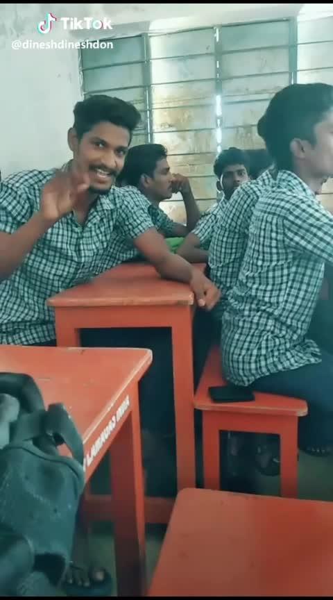 #tamilmusically #tamiltiktok