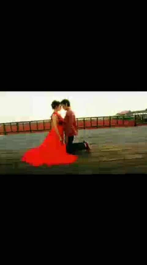 #vikram #emijackson #I#lovesong #videoclip #whatsapp-status