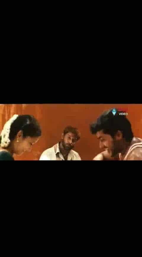 #vikram #surya #sangeetha #laila #shivaputrudu #videosong #whatsapp-status
