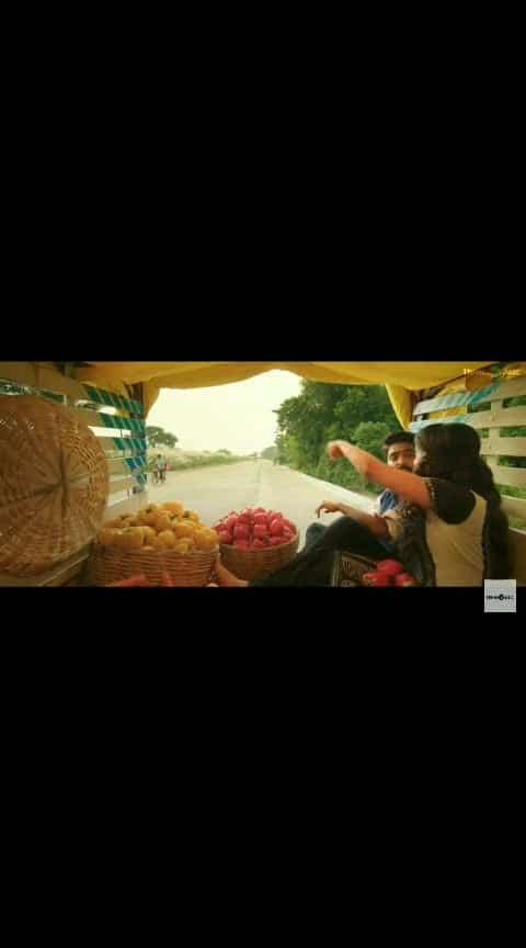 #sandalee #G.V.Prakash kumar#arthana_binu #lovesong #love_beats