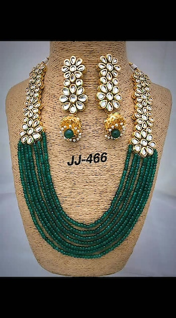 Beads, sober, elegant and rustic colours that mesmerize and stand out on any occasion... #boldandbeautiful  #whattsappon9444510156tobuy  #whattsappon9442337275tobuy
