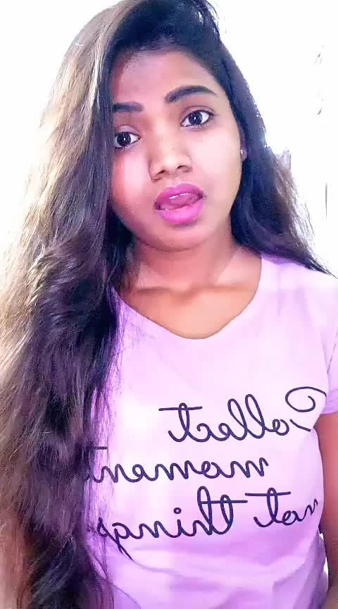 Srujana in other version😁#srujanaeffect😂#roposobeats👊