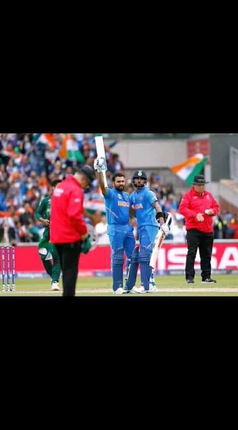 Rohit hit hit super hit