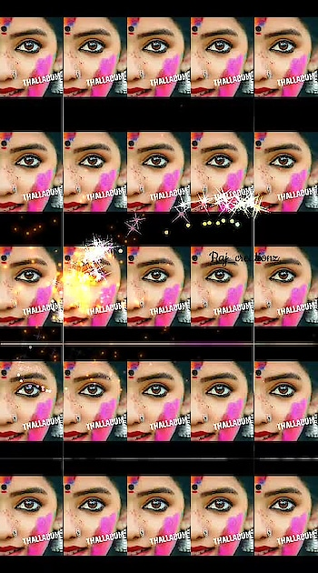 #love----love----love #-----roposo #roposo-rising-star-rapsong-roposo #roposo_tamil #loveness #follow_me