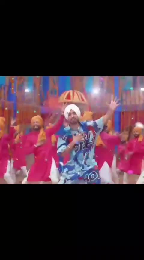 #diljit #diljitdosanjh #diljit_dosanjh #diljitdosanj #diljitdosanjhfan #patialashahi #patialashahipagg #punjabi #superstar ##superstars #love #thuglife #emotional #emotions #dance #dil #jamaica