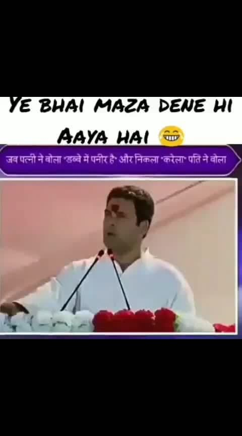 #haha-funny ,#haha-tv