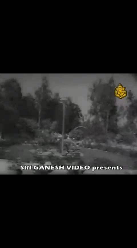 Kalletiginta Ninna Kannetu joraagi...[Rajesh-HB] sings Gangamma, Kalletiginta, Raaja nanna Raaja by Dr. Rajkumar And S Janaki, what an incredible voice on Sargam! https://m.starmakerstudios.com/share?recording_id=5066549556781566&app_name=sm_in&share_type=copyLink