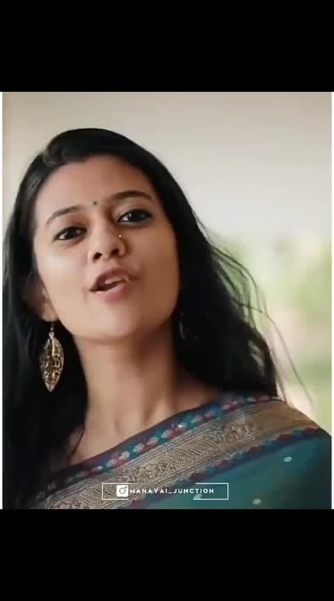 #lamborghini #tamilgirl