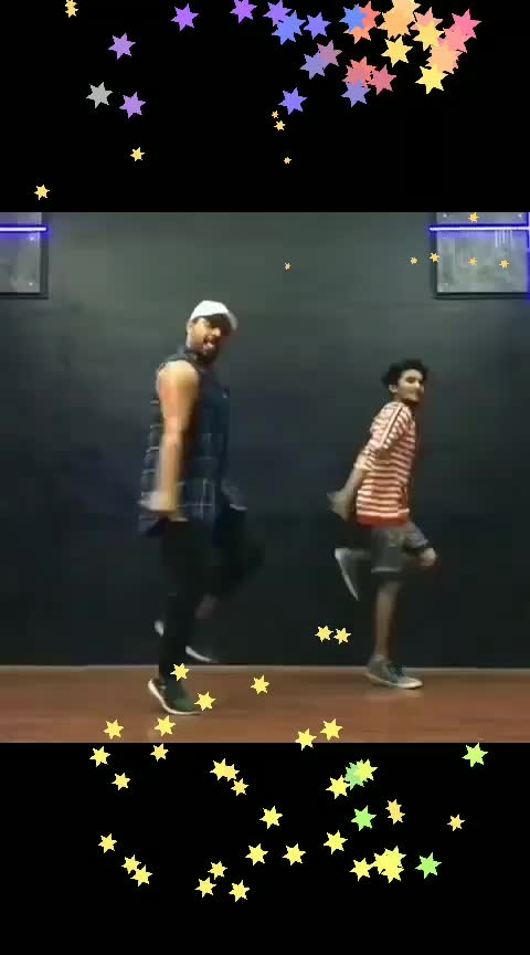 #dancingmoves