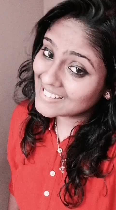 #thoovanam #romeojuliet #hansika #jayamravi #roposo #roposo-rising-star-rapsong-roposo