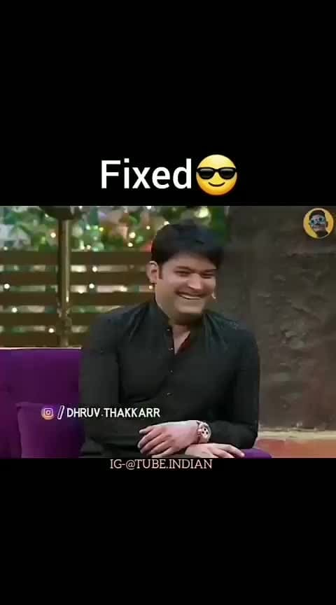 Now it's perfect.. 😂😂😜