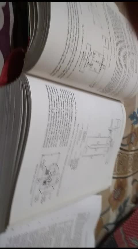 #uff #ye #books  #padhai #paper #sb #dhoka #hai  #abhi #moj #kr #le #moka #hai