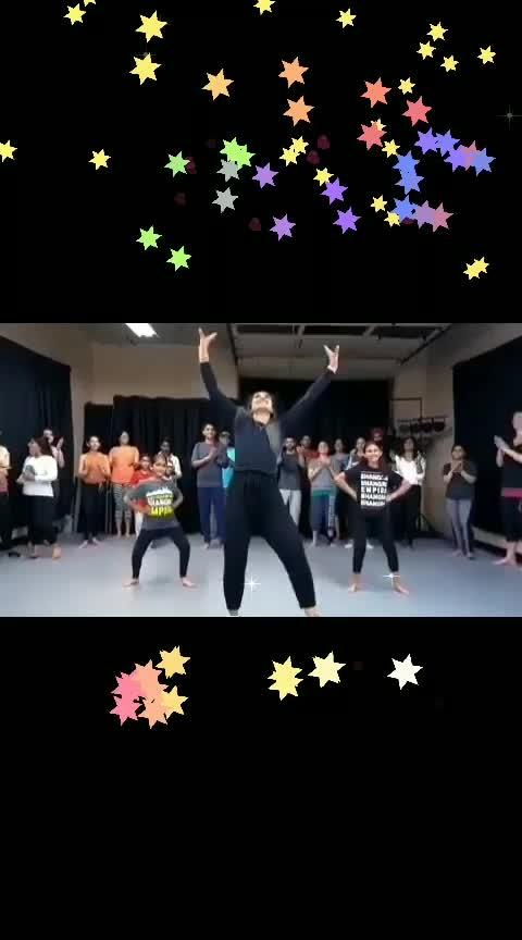 #ropo-punjabi-beat #dancingqueens