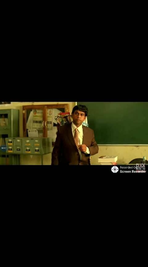 Obama English class #fullfun #funnyvideo