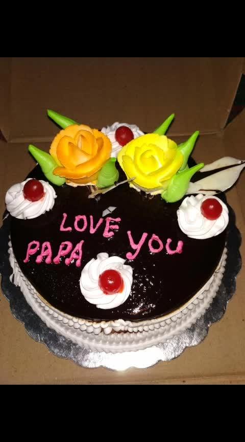 #happyfathersday #fathersday #happyfatherday #fatherday #celebration #proudtobeadaughter #bestfather love you always #roposolove