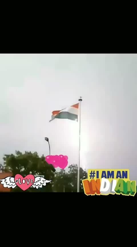 #india #roposo #indialove #love #Indian
