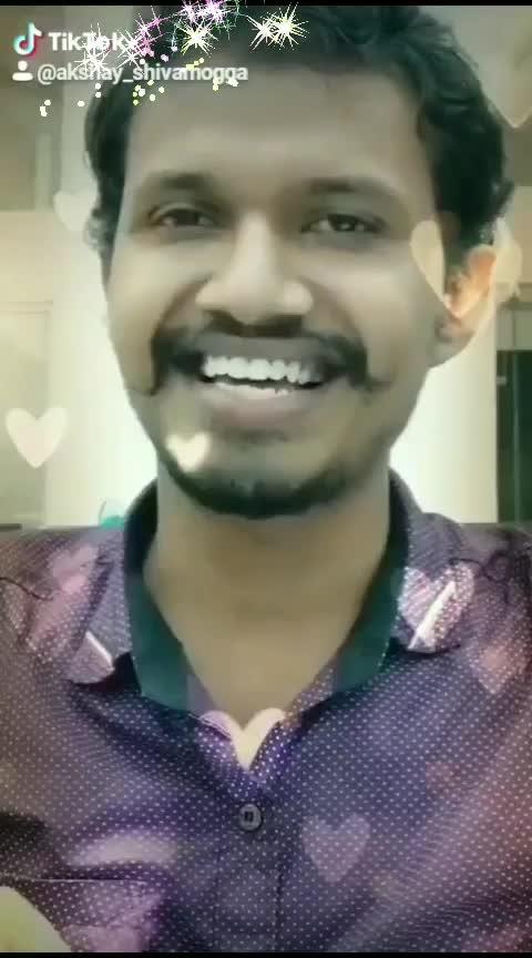 ಸುಂದರಿ ಸುಂದರಿ #ಕನ್ನಡ #sandalwood #hahatv   #wow #politician #filmistan #kannadiga #uttarkarnataka #dance #public #duetme #likeme #foryou #countonme #roposi #trending #nice
