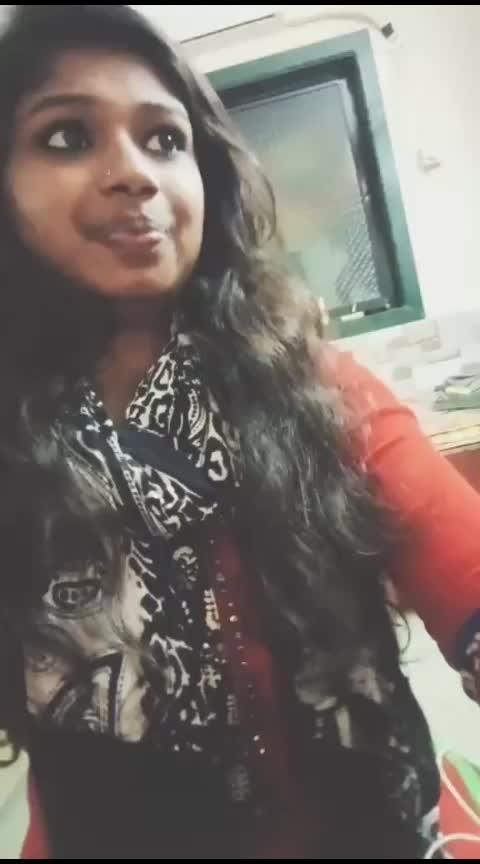 #tamil #roposo_tamil #beats #roposo_beats #duskyqueen #risingstar #trending