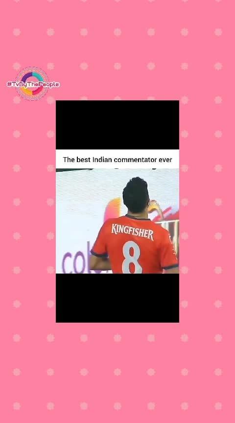 #use headphones #commentary #indian #haha #funny #shareyourstyle #football