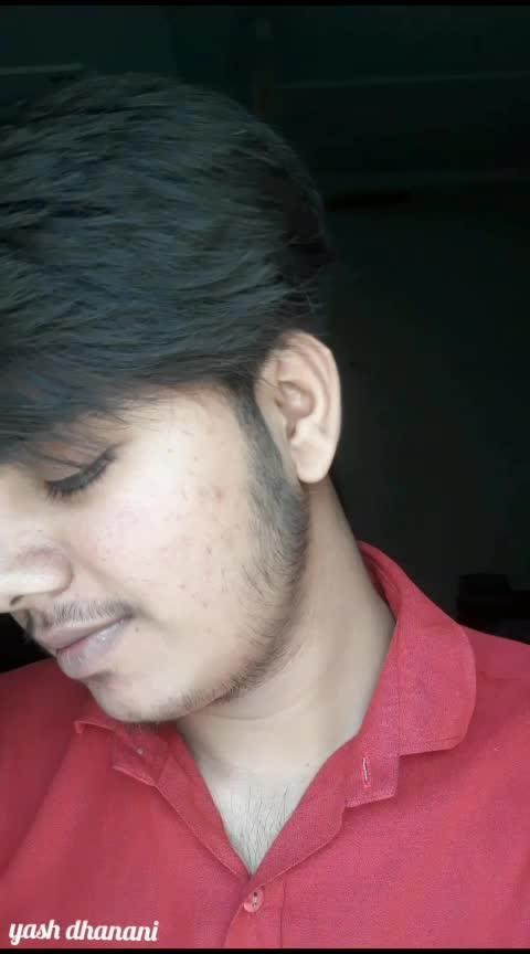 ?....future...? 🤔 @000_yash_dhanani_6 #yashlanivatu ➖➖➖➖➖➖➖➖➖➖➖➖➖➖➖ [#gujju] [#gujjuquote] [#gujjurocks] [#gujjulove] [#gujjuchhu] [#gujjugirl] [#gujjuboy] [#gujjucomedy] [#gujjushayri] [#gujjumojile] [#gujjuprem] [#ahmedabad] [#ahmedabadi] [#ahmedabad_instagram] [#surat] [#rajkot] [#baroda] [#amreli] [#pagalgujju] [#friendshipquotes] [#anokhogujju ] [#ahmedabadfood] [#gujju_mojile][#gujjumojile] [#amdavaditiktokers] ➖➖➖➖➖➖➖➖➖➖➖➖➖➖➖