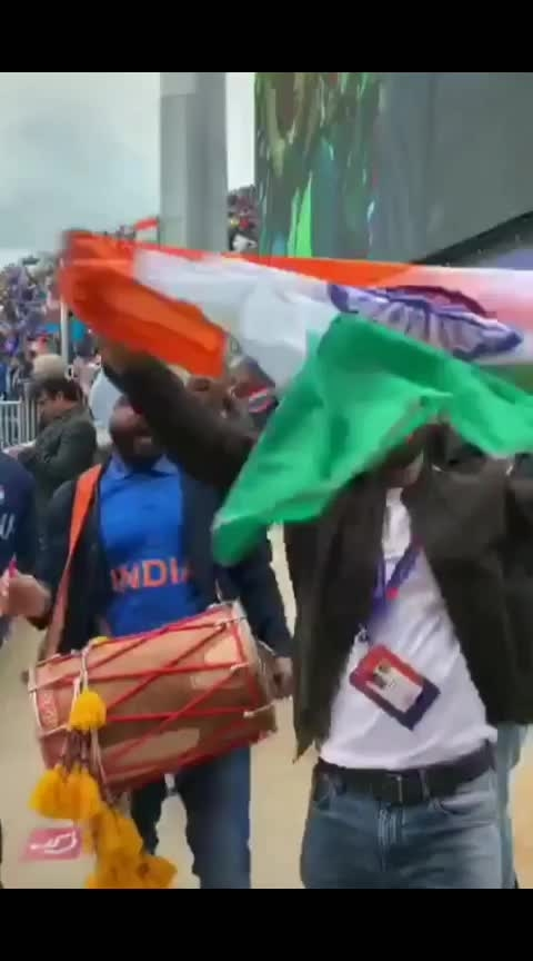 #cricketfever congratulations for the winning of India team !!!!