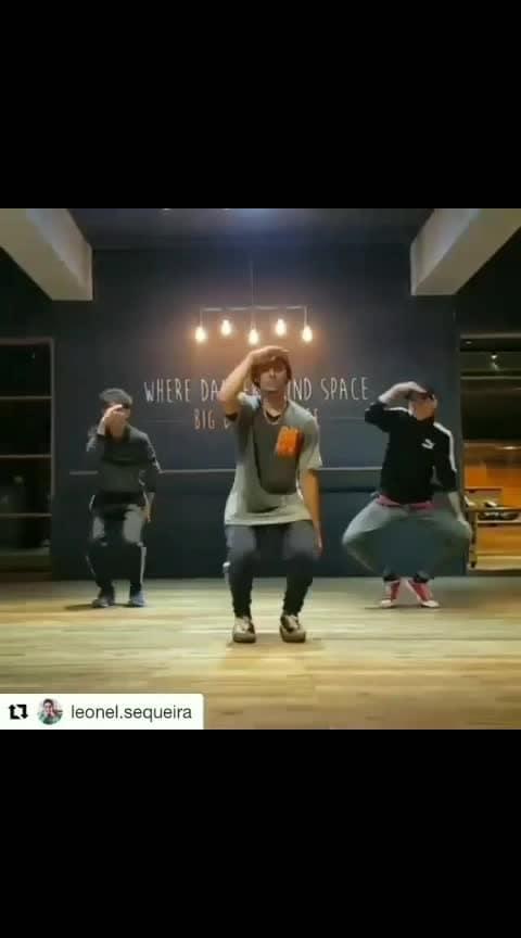 liker dance